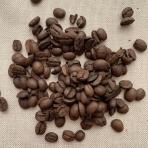 """Aromatizuotos kavos pupelės """"Amareto likerio"""""""