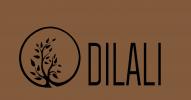 Dilali logo