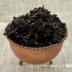 """Juodoji arbata """"Darjeeling FTGFOPI Lucky Hill"""""""