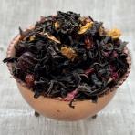 """Juodoji arbata """"Karališka"""""""