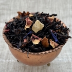 "Juodoji arbata ""Mano Ledi"""