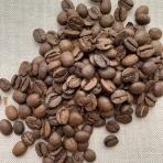 "Kavos pupelės ""Brazil Sul De Minas"""