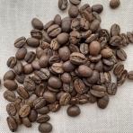 "Kavos pupelės ""Colombian Medelinn Supremo"""