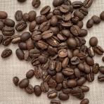 "Kavos pupelės ""Espresso Crema"""