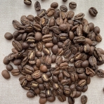 """Kavos pupelės """"Ethiopia Sidamo"""""""