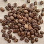 "Kavos pupelės ""Guatemala Arabica SHB EP Finca Ceylan"""