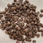 """Kavos pupelės """"Guatemala Roble"""""""