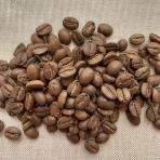 """Kavos pupelės """"India Plantation AA"""""""