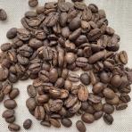 "Kavos pupelės ""Indonesia Mandheling"""