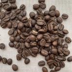 "Kavos pupelės ""Kenia AA Karumandi"""