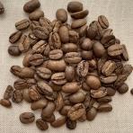 "Kavos pupelės ""Mexico Maragogype"""