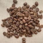 "Kavos pupelės ""Nicaragua shg Talia AAA"""