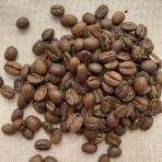 "Kavos pupelės ""Mexico Organic shg Berillo"""