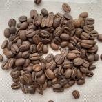 "Kavos pupelės ""Papua New Guinea"""