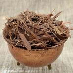 """Lapačio medžio žievės arbata """"Inkų gėrimas"""""""