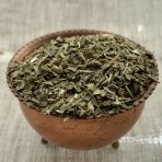 """Natūrali bugienio lapų arbata """"Žalioji Mate"""""""