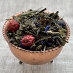 """Žalioji arbata """"Amžinas gyvenimas"""""""