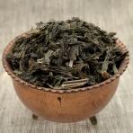 """Žalioji arbata """"Gera atmintis"""""""
