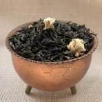 """Žalioji arbata """"Jazminaitis"""""""