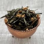 """Žalioji arbata """"Kaktuso žiedas"""""""