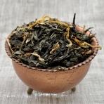 """Žalioji arbata """"Persikas"""""""