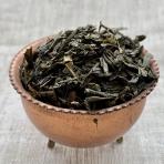 """Žalioji arbata """"Sencha"""""""