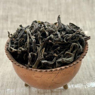 "Žalioji arbata ""Vietnam OP Ban Lien BIO"""